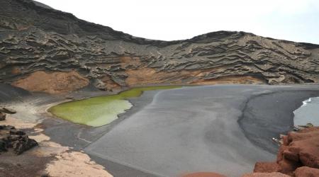 Viaggio alla scoperta delle bellezze naturali dell'isola di Lanzarote